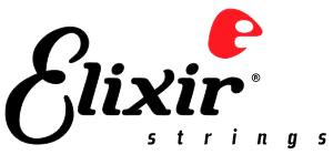 elixir_logo_300