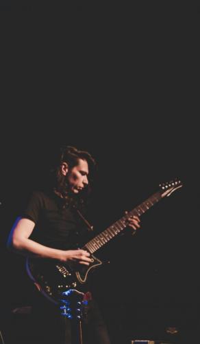 Matt Isaac